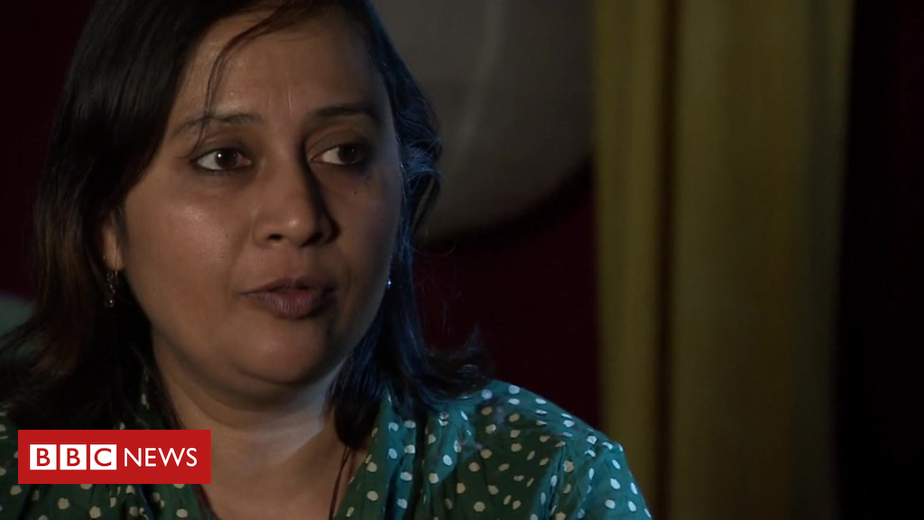 105134915 ethnicminoritypragya - Ethnic minority academics speak out over unfair pay