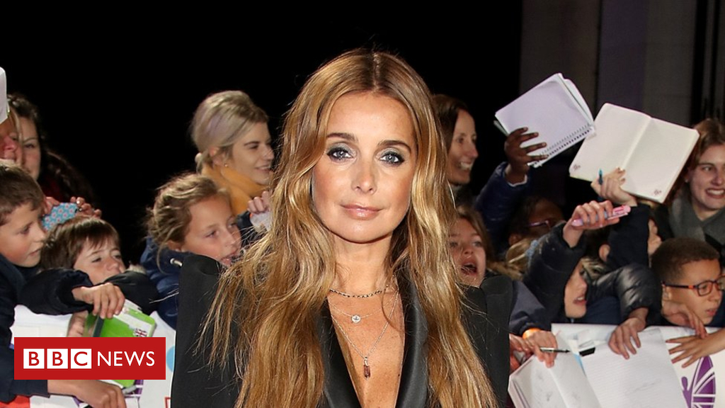 105145503 gettyimages 1055211270 - Louise Redknapp forced to pull out of musical