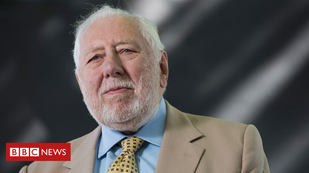 105160629 hattersleygetty - Brexit: British people have a right to vote on PM's deal, says Lord Hattersley