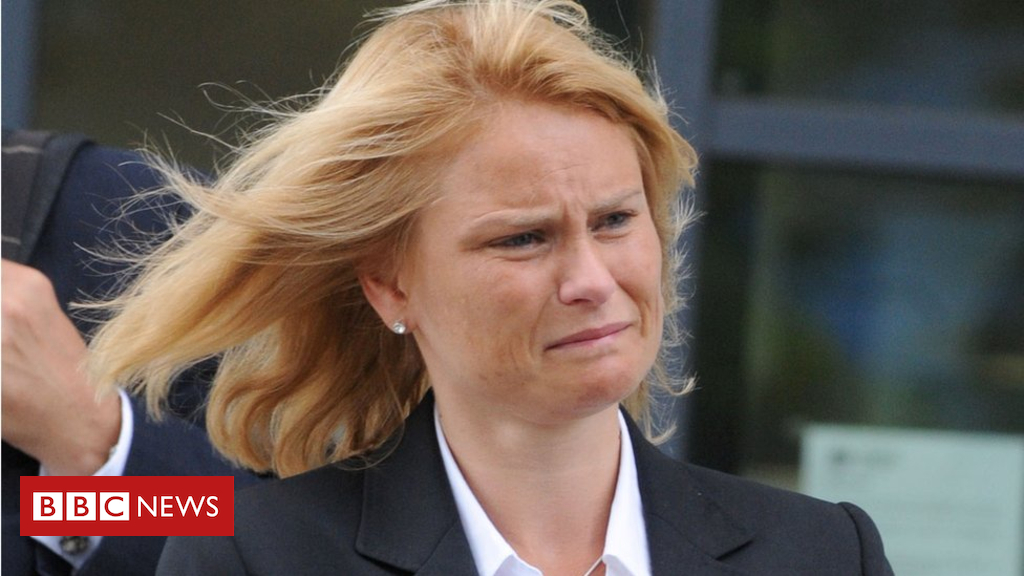 105218812 suzanneharrison01 - Essex teacher banned for life for sex with female pupil