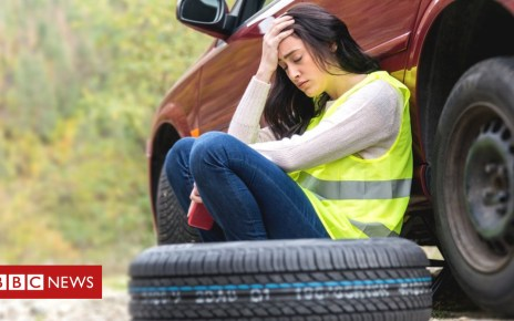 105241049 carcovergettyimages 913858352 - Brexit worries 'add to car insurance costs'