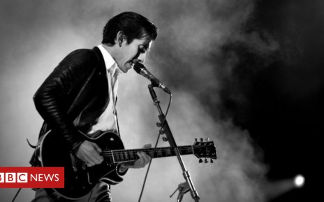 105252151 alexturner - Ticket resale company 'determined to sit outside the law'