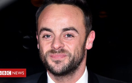 105263712 hi051703032 - Ant McPartlin sent support from ADHD community