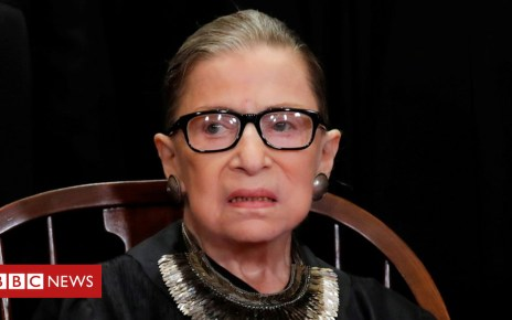 105273920 58047bb4 cd6e 4bbb a7fd 4bfdf64e1e3c - Ruth Bader Ginsburg to have cameo in The Lego Movie 2