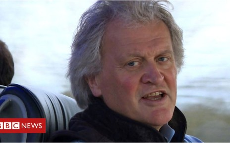 105305745 tim martin - Wetherspoons warns on labour costs