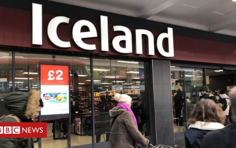 105311001 iceland1 - Iceland removed own label from 17 products rather than palm oil