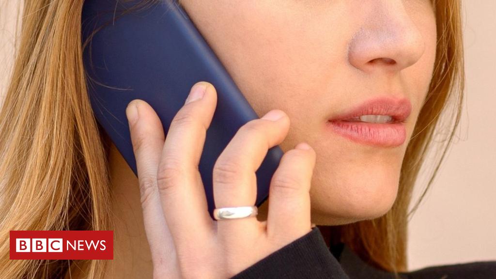 105339486 mediaitem105339482 - Thousands tell HMRC to delete voice data