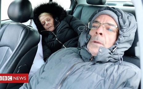 105352862 p06z630h - Mersea Island homeless grandparents living in car