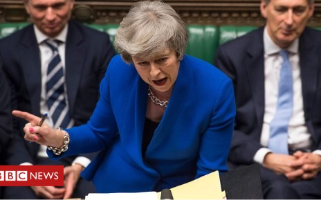 105377457 p06zc2lm - What next for Brexit?