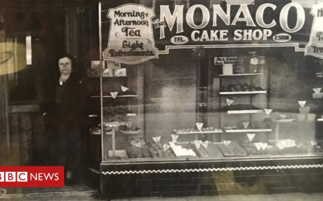 99885042 img 4346 - The Melbourne bakeries that tell a story of Jewish migration