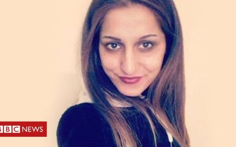 101034093 42bba5e3 76e3 4799 b2da 0132ad07fa7b - Family acquitted over Italian woman's killing