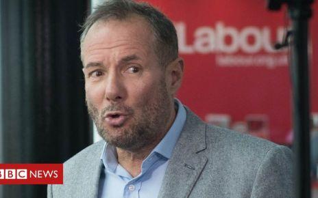 103611645 hatton pa - Derek Hatton rejoins Labour after 34 years