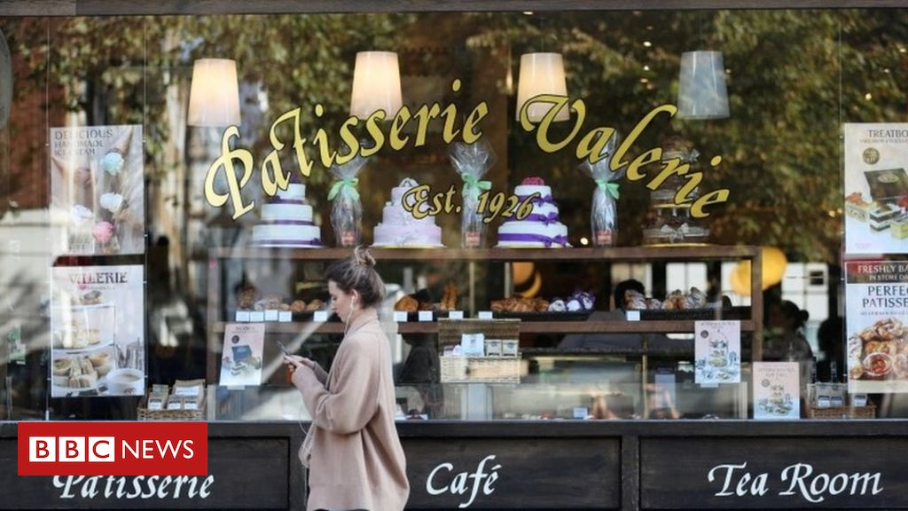 105302411 mediaitem105302410 - Sports Direct's Mike Ashley cancels Patisserie Valerie bid