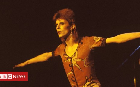 105430070 hi023500613 - David Bowie's son blocks new biopic from using music
