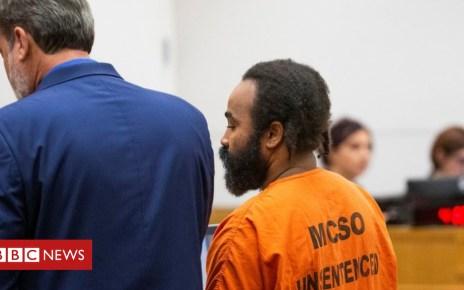 105492830 tv052113384 - Nurse denies raping incapacitated patient