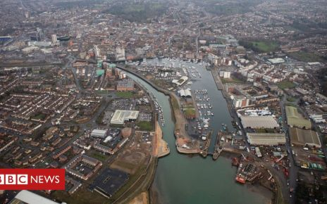 105557837  v6a3776 2 - Ipswich Tidal Flood Barrier to protect 1,600 homes