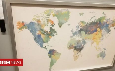 105564151 977f3b23 414e 4c7d 9bd3 c6a47de289a5 - New Zealand left off Ikea map