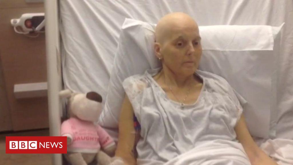 105573187 mediaitem105573186 - Calls for wider cervical cancer inquiry at Southmead Hospital