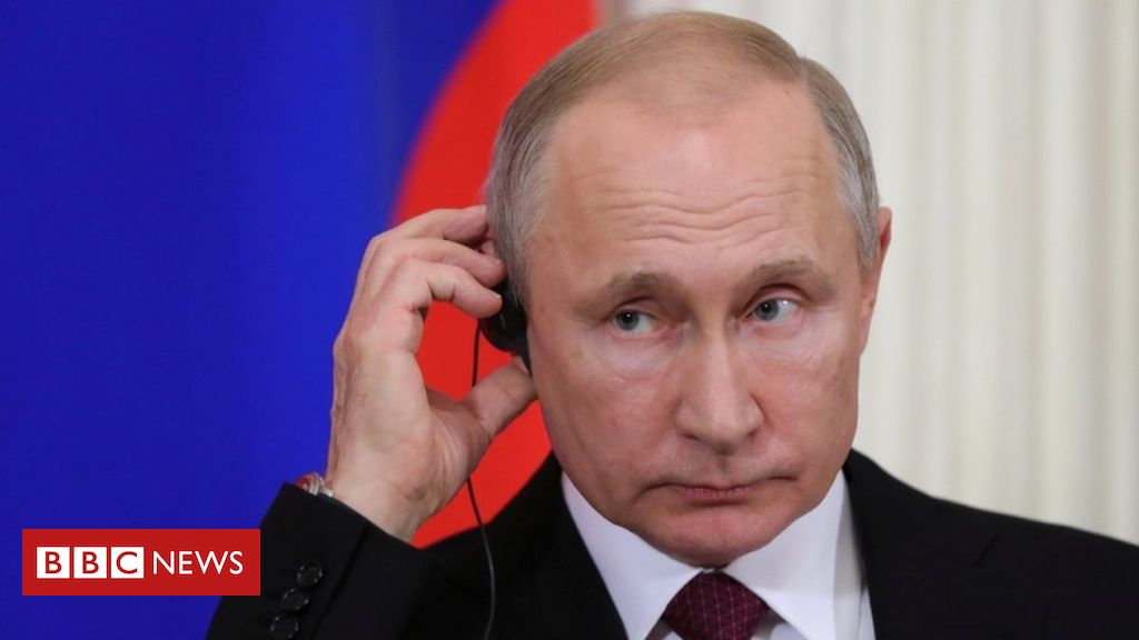 105601036 051853446 1 - Russia to test cyber-war defences