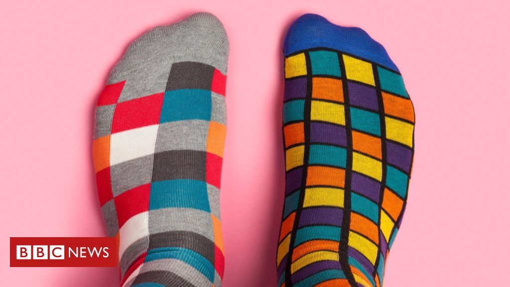 105617181 socks - Clothing conscience