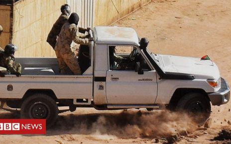 105621346 p070p5dr - What happens inside Sudan's secret detention centres?