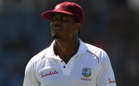 105636099 shannon gabriel getty - Shannon Gabriel sorry for asking Joe Root if he 'liked boys'