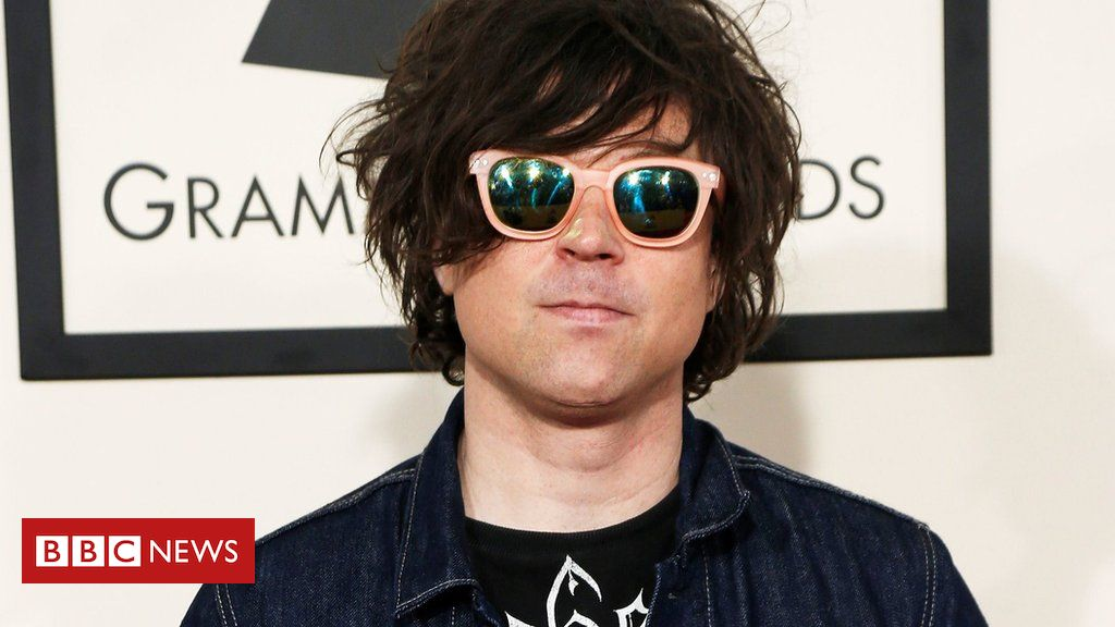 105644215 5033240e 2c73 41d1 8e92 babdfd10290d - Ryan Adams accused of sexual misconduct by several women
