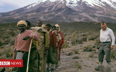 105705689 884e000c eae1 4ac3 be6a 063978daabcf - The blind climbers of Kilimanjaro