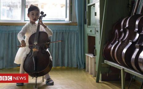 105714882 3 dsc2925 1 - In pictures: Growing up in North Korea