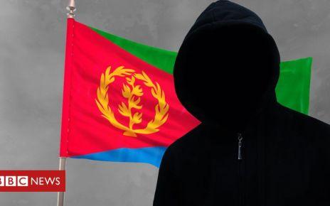 105749413 eritreagraphic - Eritrean Press: Reporting on Africa's most secretive state