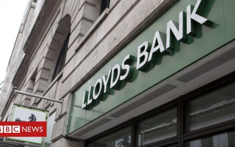 85907735 gettyimages 475944042 - Lloyds customers hit by online banking woes