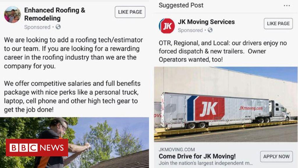 103485768 adssss - Facebook settles job discrimination case