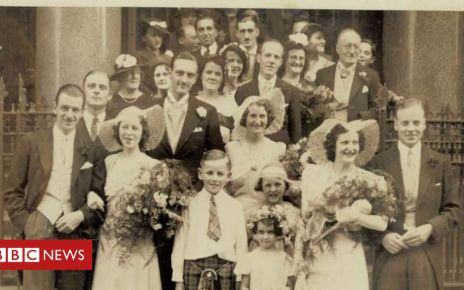 105915574 d2996e07 ed52 42d3 8aa6 787bc3f740ff - Effie's wedding lost photos mystery solved