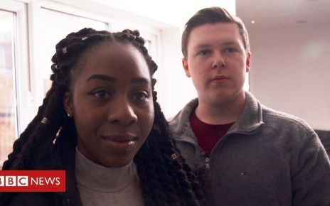 105935243 helen and will 2 - Students with a food waste problem