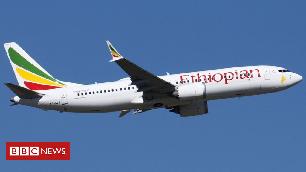 105965796 et avj1 - Ethiopian Airlines probe: What do we know?