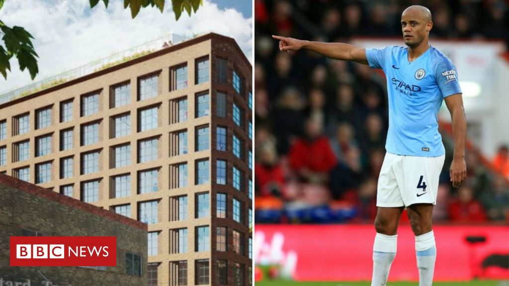 105991737 collagekompanycompo - Vincent Kompany's apartments plan approved