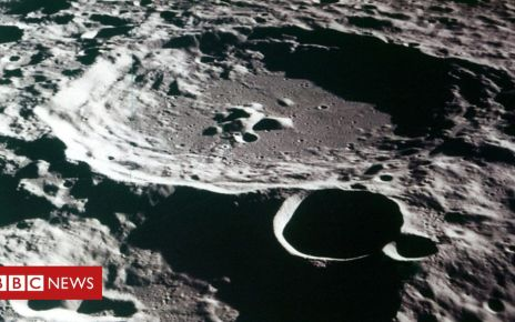 105998034 p073bk2g - The photos that made Moon landings possible