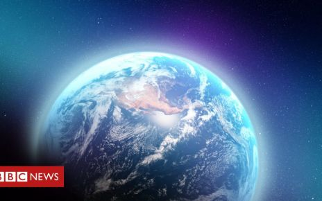 106022355 earth getty - Climate change: What are your questions?