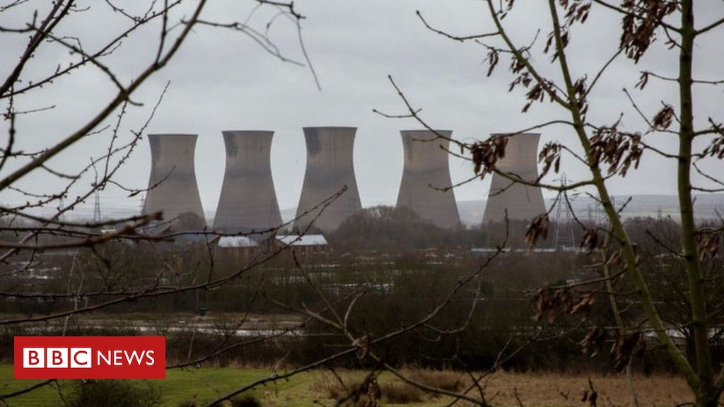 106025224 cybersecuritypowerplant - UK cyber-security efforts criticised by audit office
