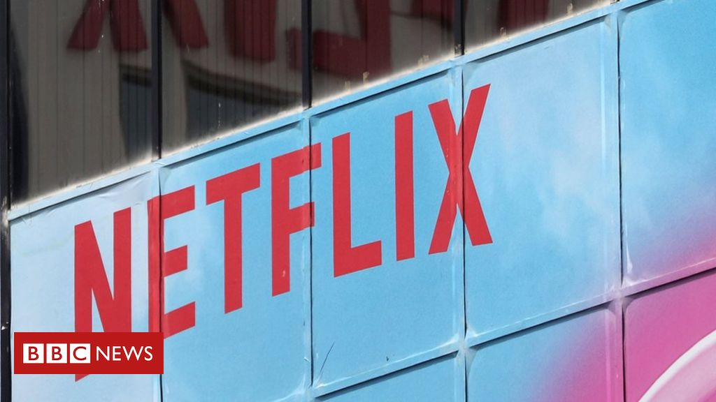 106025391 hi051619507 - Netflix to remove real disaster footage from Bird Box film