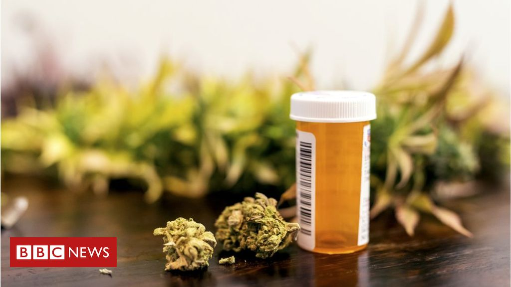 106098932 gettyimages 626529758 - Medicinal cannabis: 'patients still in limbo'