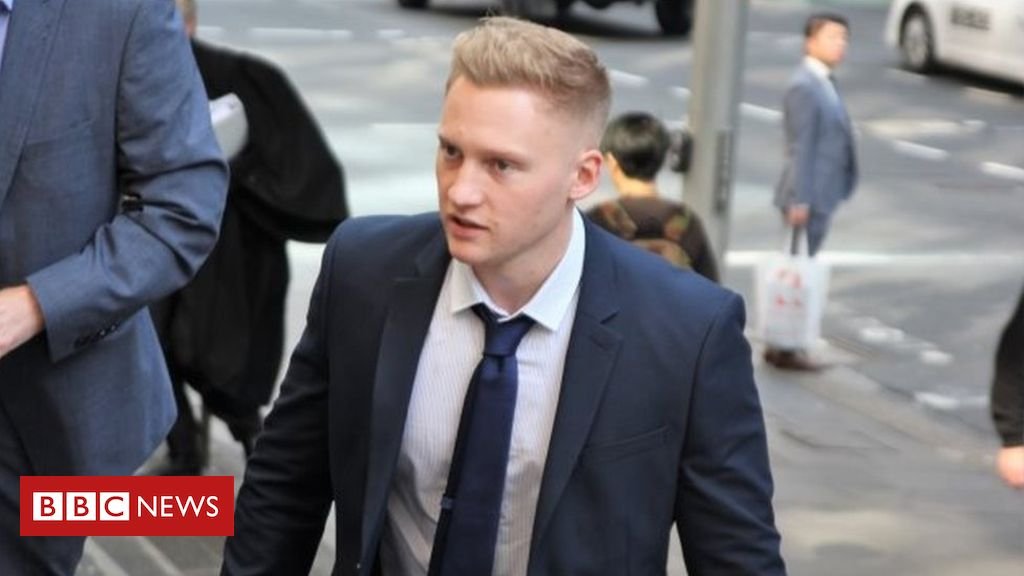 103388737 fba10701 8856 41e8 8229 7bdad6ab1cdc - Tourist wins Australia defamation case
