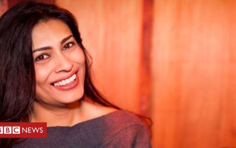 106266447 nishakatona3 - 'Why I quit as a barrister to follow my dream job'