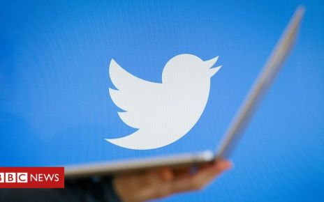106283935 gettyimages 659826472 - Twitter blocks French government with its own fake news law