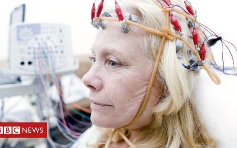 106344111 f0029424 electroencephalography spl - Precise brain stimulation boosts memory