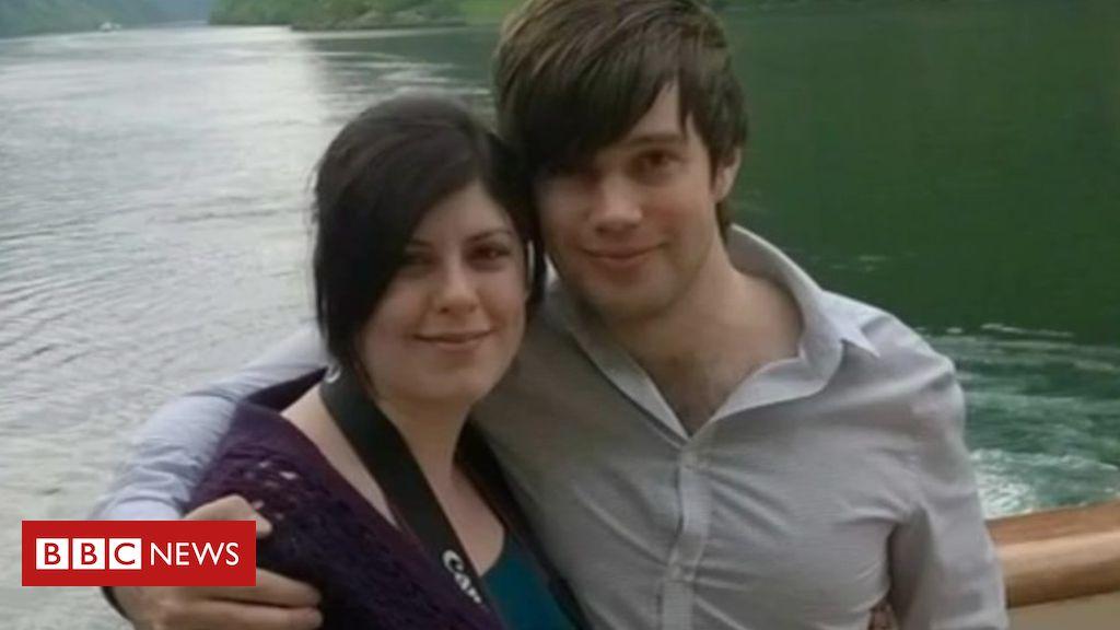 106422790 de27 1 - Ipswich murder-suicide: Crisis team 'missed opportunity'