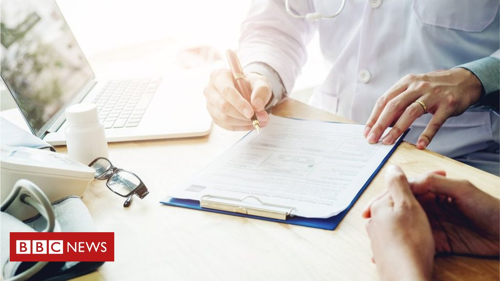 106429230 gp gettyimages 859013634 - More GP appointments available due to success of pilot scheme