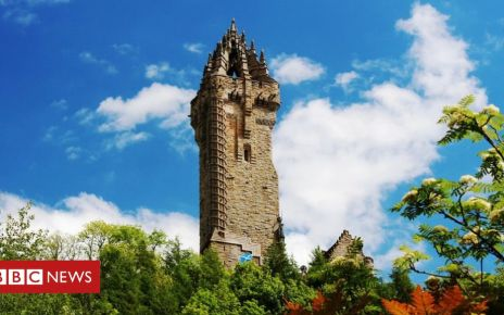 106513407 untitled design 32 - National Wallace Monument opens after refurbishment