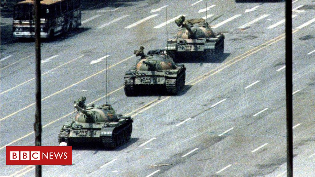 106519935 022468588 2 - Leica China video sparks backlash over Tiananmen Square image