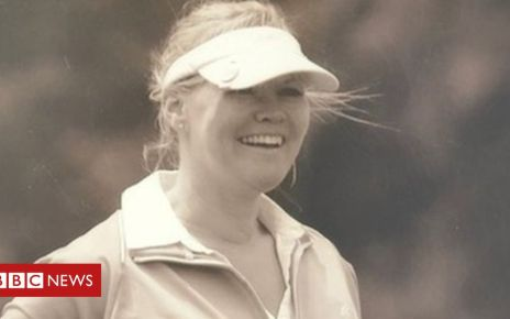 106532304  img 6728 - Radyr Golf Club elects first female captain in 117 years